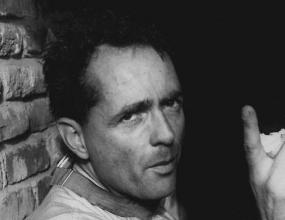 Почина Фил Хил - световен шампион през 1961 година