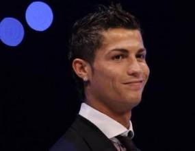 Шок! Ман Сити вади нечуваните 240 милиона за Роналдо