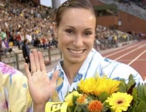 """Геверт казва """"сбогом"""" на атлетиката на Златната лига в Брюксел"""