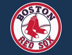 Бостън разпродаде стадиона си за 455-и пореден път