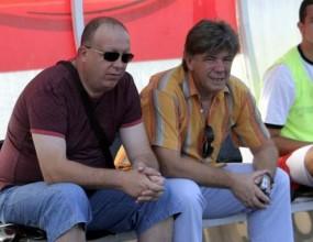 В Бела разбити от ареста на боса - тимът пред разпадане