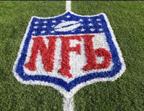 19 отбора от НФЛ оценени на по над $1 млрд.