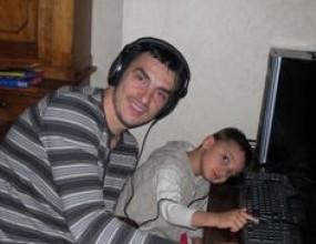 Владо Николов за World of Warcraft и електронните спортове