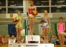 Българските гимнастички обраха медалите на турнир в Германия