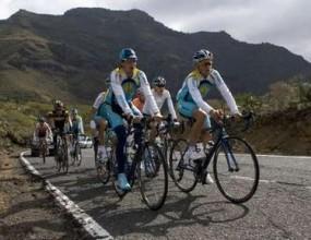 През 2010-а година Обиколката на Франция ще стартира от центъра на Ротердам