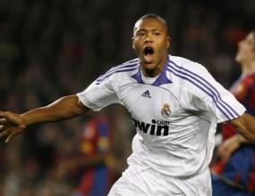"""Барса няма победа над Реал на """"Камп Ноу"""" от четири години"""