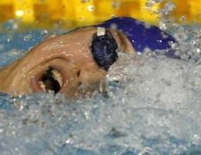Италия подобри световния рекорд в смесената щафета 4 по 50 метра