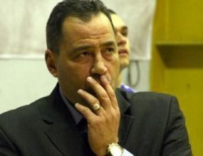 Спартак (Плевен) - Евроинс Черно море пряко по БНТ САТ