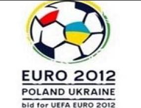 Полша приема сама Евро`2012, ако украинците се издънят