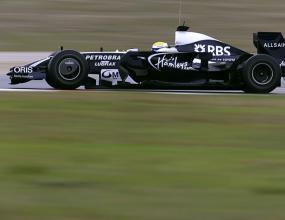 """Видео графика """"F1 под лупа"""": Какво представляват системите """"KERS""""?"""