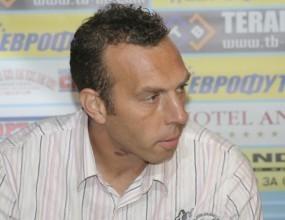 Илия Илиев най-добър в Мездра за ноември