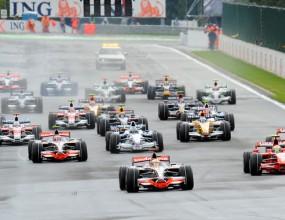 Официално: ФИА прие супер радикален план за Формула 1