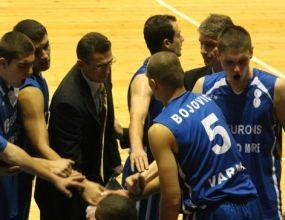 Черно море с победа в дербито срещу Спартак