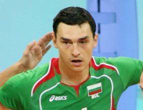 Владо Николов: Хазартът, алкохолът, цигарите и наркотиците са ми чужди