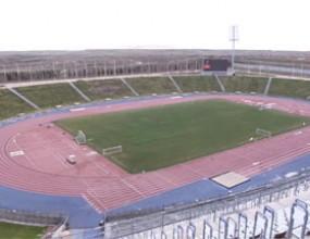 Атлетико Мадрид се мести на нов стадион