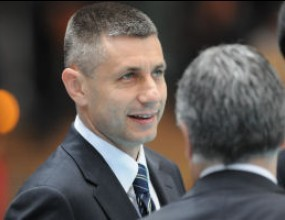 """Радостин Стойчев: Надявам се да прекъснем """"черната"""" серия срещу Сислей"""