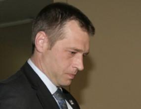 Недоволните в ЦСКА взеха левскар за адвокат