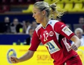 Норвегия ще защитава титлата си срещу Испания