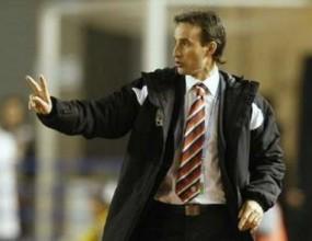 Треньорът на Аделаида Юнайтед: Гордея се с отбора ми