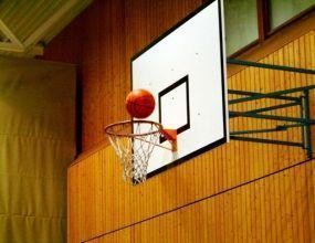 Баскетболна Коледа 2008 събира балкански отбори