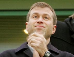 Приключи ли прахосничеството на Абрамович в Челси?