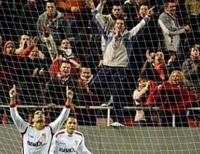 Драгутинович: В Генуа ще се постараем да играем както срещу Реал