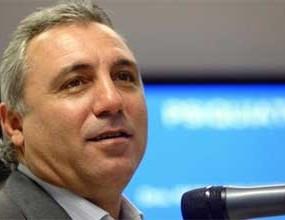 Стоичков: Барса лесно ще стане шампион