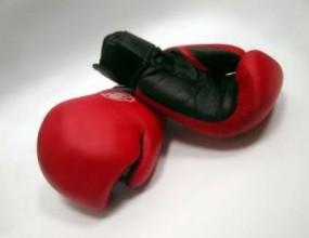 Шампион на България по кик-бокс и бокс е Спортист на годината на Каварна