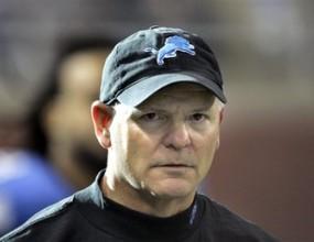 Седем треньорски глави падат другата седмица?