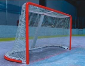 Хокейният Спартак продава рекламните си права в еBay