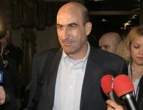 Вижте кои ще управляват българския футбол