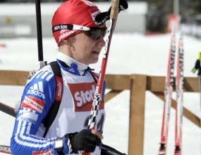 Рускиня триумфира в преследването на Европейската купа по биатлон в Банско