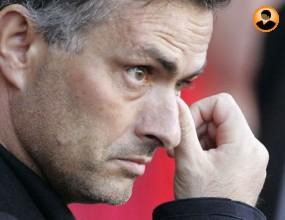 Жозе: Отново ще се върна в Челси