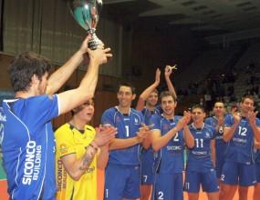 Левски-Сиконко – отборът шампион по прякори в Суперлигата
