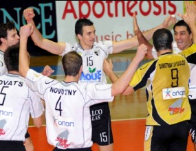 Боян Йорданов: Твърде късно влязохме в мача с ПАОК, гледаме напред към мача с Галатасарай