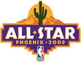 """58-ят """"Мач на звездите"""" в НБА пряко по Спорт 7"""