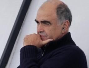 Стефан Грозданов: Локо (Сф) трябва да вкарва повече голове