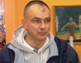 Треньор въвежда ред в Черно море