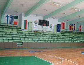 Балкан поиска домакинството на турнира за Купата