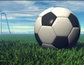 В Банско очакват футболисти от Пирин и Вихрен