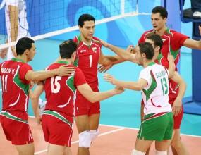 Русия се подиграва с волейболните ни национали – кара ги да играят в Хабаровск