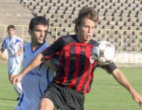 Николов и Марков обжалват решението на БФС да ги остави в Локо (Мз)