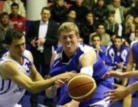 Рилски спортист с победа в Македония