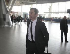 Изхвърлиха Пламен Марков от треньорската комисия