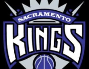 НБА разреши на Кингс да използват парите на Абдур-Рахим