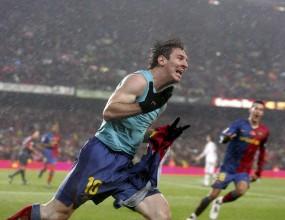 Липи: Барса ще играе на финала в Рим срещу Интер или Ман Юнайтед
