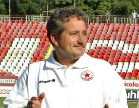 Ферарио Спасов празнува днес рожден ден