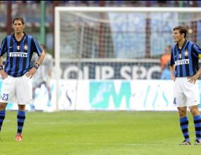 Санети: Самп ни застраши три пъти и вкара три гола