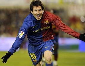 Меси за трансфер в Мадрид: Чиста фантасмагория!