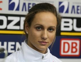 Провериха за допинг двете български атлетки в Торино